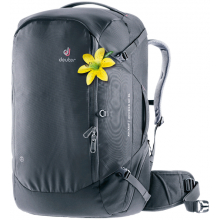 Aviant Access 50 SL by Deuter