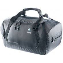 Aviant Duffel 50 by Deuter in Berkeley Ca