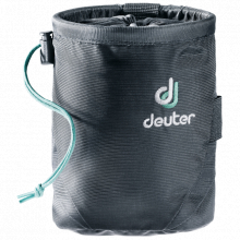 Gravity Chalk Bag I M by Deuter in Campbell CA