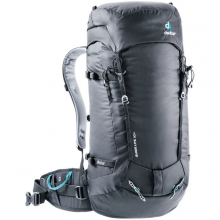 Guide Lite 30+ by Deuter