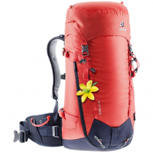 Guide 32+ SL by Deuter