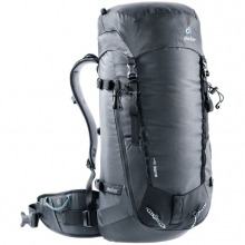 Guide 34+ by Deuter