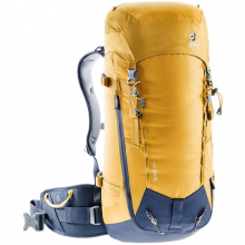 Guide 34+ by Deuter in Alamosa CO