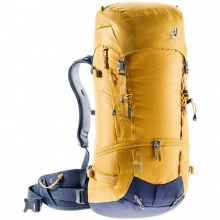 Guide 44+ by Deuter