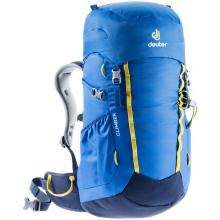 Climber by Deuter