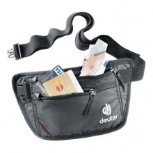 Security Money Belt I RFID BLOCK