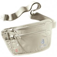 Security Money Belt I RFID BLOCK by Deuter in Alamosa CO