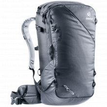 Freerider Pro 34+ by Deuter in Alamosa CO