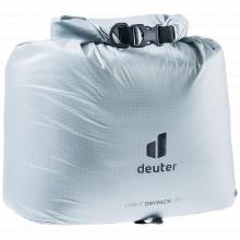 Light Drypack 20 by Deuter in Marshfield WI
