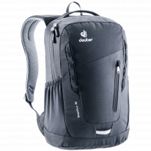 StepOut 16 by Deuter