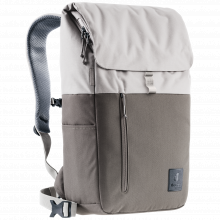 UP Seoul by Deuter in Alamosa CO