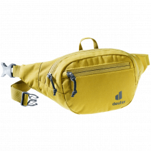 Urban Belt by Deuter