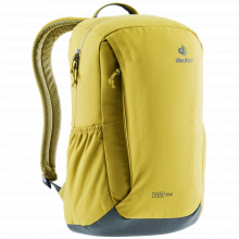 Vista Skip by Deuter