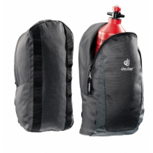 External Pockets by Deuter