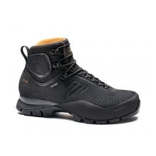 Forge GTX Men by Tecnica Footwear in Golden Co