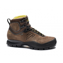 Forge GTX Men by Tecnica Footwear in Colorado Springs Co