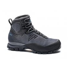 Forge GTX Women by Tecnica Footwear