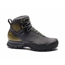 Forge S GTX Men by Tecnica Footwear