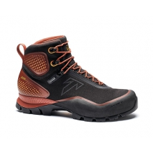 Forge S GTX Men by Tecnica Footwear in Denver Co