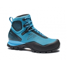 Forge S GTX Women by Tecnica Footwear