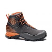Forge S GTX Women by Tecnica Footwear in Colorado Springs Co