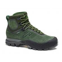 Forge GTX Mens by Tecnica Footwear