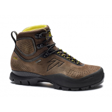 Forge GTX Mens by Tecnica Footwear in Glenwood Springs Co