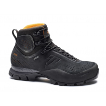 Forge GTX Mens by Tecnica Footwear in Denver Co