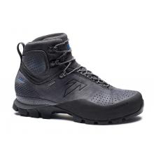 Forge GTX Mens by Tecnica Footwear in Colorado Springs Co
