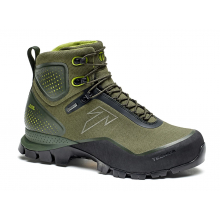 Forge S GTX Mens by Tecnica Footwear