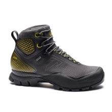 Forge S GTX Mens by Tecnica Footwear in San Diego Ca