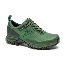 Plasma S GTX Mens by Tecnica Footwear