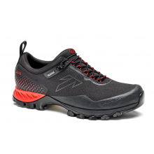 Plasma S GTX Mens by Tecnica Footwear in Denver Co