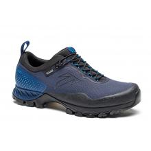 Plasma S GTX Mens by Tecnica Footwear in Colorado Springs Co