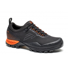 Plasma S Mens by Tecnica Footwear