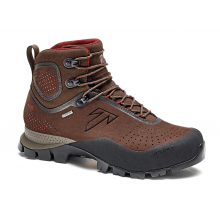 Forge GTX Womens by Tecnica Footwear in Glenwood Springs Co