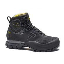 Forge GTX Womens by Tecnica Footwear in Fairbanks Ak