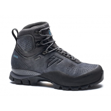 Forge GTX Womens by Tecnica Footwear in Denver Co