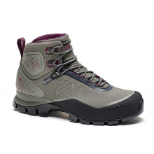 Forge S GTX Womens by Tecnica Footwear