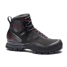 Forge S GTX Womens