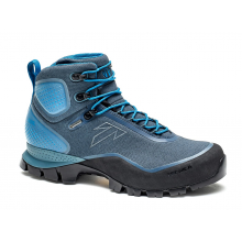 Forge S GTX Womens by Tecnica