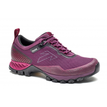 Plasma S GTX Womens by Tecnica Footwear