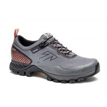 Plasma S GTX Womens by Tecnica Footwear in Denver Co