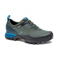 Plasma S GTX Womens by Tecnica Footwear in Fairbanks Ak
