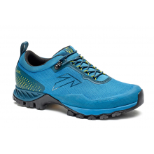 Plasma S Womens by Tecnica Footwear