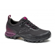 Plasma S Womens by Tecnica Footwear in Whistler Bc