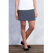 Women's Camina Skirt by ExOfficio