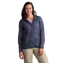 Women's BugsAway Damselfly Jacket by ExOfficio in Los Angeles Ca