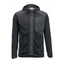 Men's BA Sandfly Jacket by ExOfficio in Golden Co