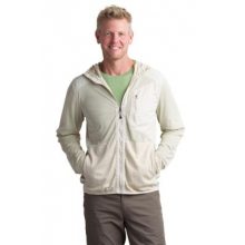 Men's BugsAway Sandfly Jacket by ExOfficio in East Lansing Mi